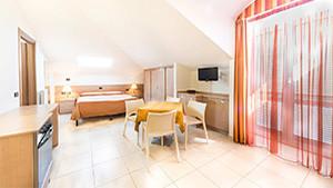Hotel Sasso Residence Diano Marina