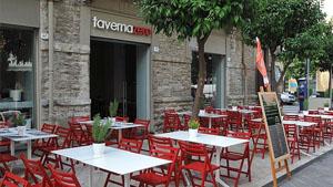 TavernaZero Pizza&Risto